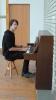 pianino_2