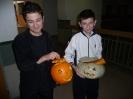 Halloween - 2009