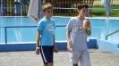 Labdarúgó edzőtábor_9